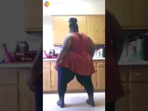 Free Download Hafeez Dance(1) Mp3 dan Mp4