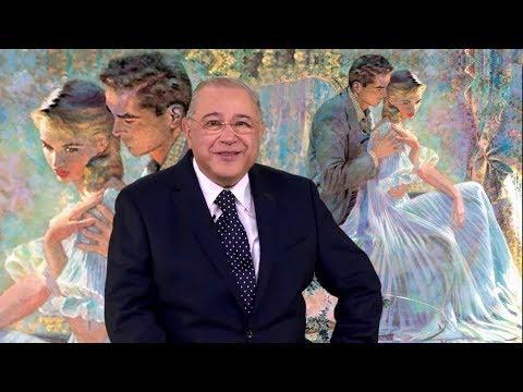 Петросян и женщины. 6 выпуск (2020 г.)