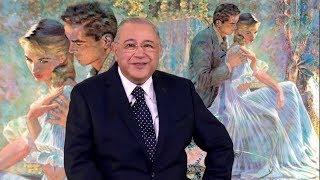 Петросян и женщины 6 выпуск 2020 г