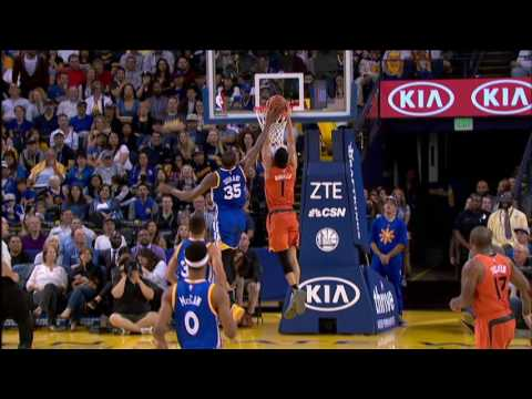 kevin-durant's-chase-down-block-leads-to-a-stephen-curry-three-pointer