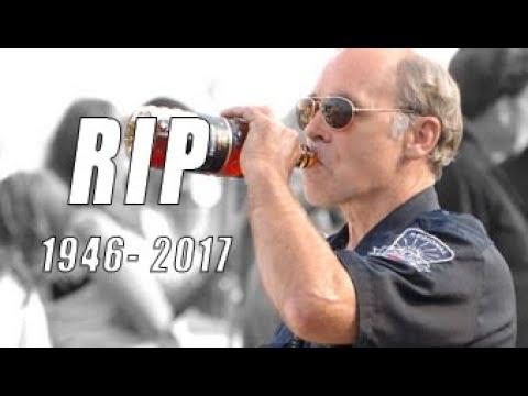 The Shit Tribute to Mr. Jim Lahey (RIP John Dunsworth)