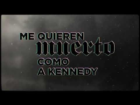 Public Enemy - Arce - LETRAS.MUS.BR