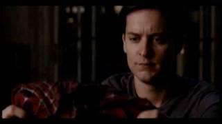 Spiderman 3 - Trailer Italiano (2007)