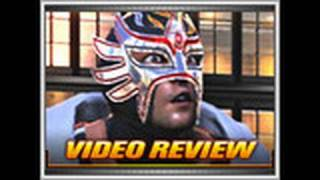 Virtua Fighter 5 PlayStation 3 Review - Video Review (HD)