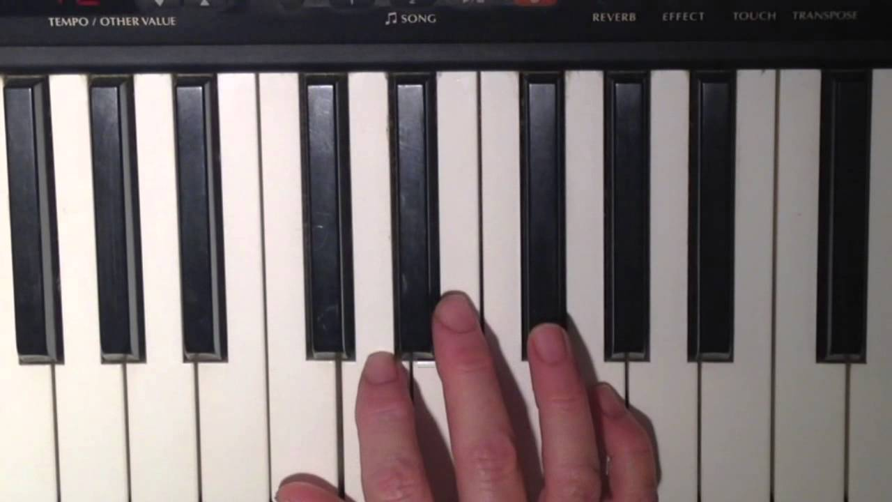 Ultimate Guide On How To Use A Metronome In Your Piano Practice
