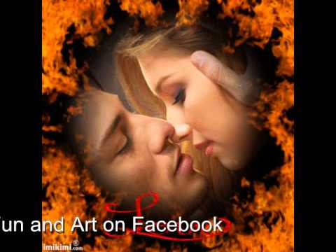 IMIKIMI Animated FIRE Photo Frames by Photo Fun and Art - YouTube