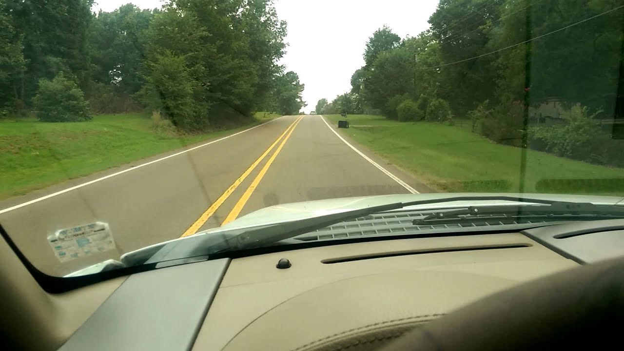 Terrible Front End Grinding NOISE! - Ford F150 Forum