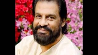 [KJY] Aaradi Chuvaruthan - Ithu Namma Boomi
