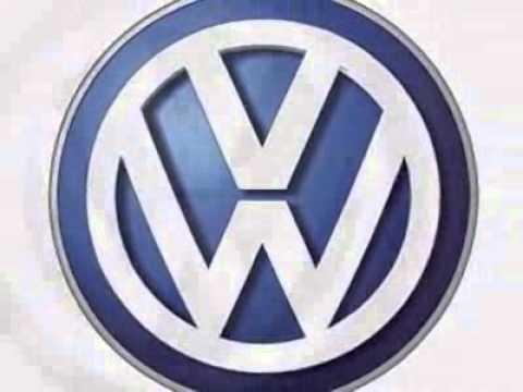 2005 Volkswagen Jetta Sedan 4dr GLS TDI Auto Sedan - Santa Ana, CA