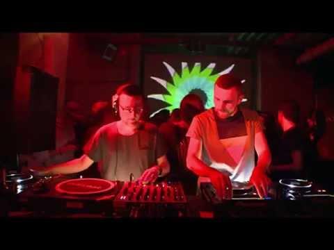 Catz N Dogz Boiler Room Berlin DJ Set