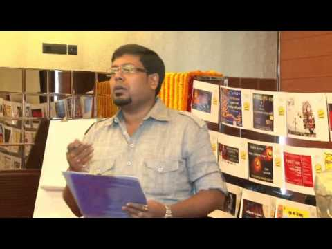 India Green Sharad Srijoni Somman 2015 top 25 Judgement