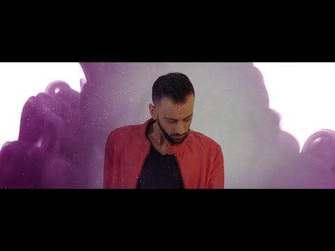 Azeem Haq feat. Lois Mackay -  Taking It Back