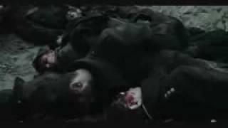 Katyn Murder