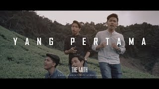 Download Mp3 The Faith - Yang Pertama