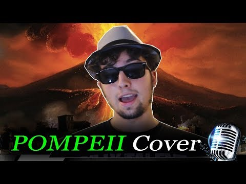 pompeii-by-bastille-(best-cover-on-yt!)-(wow!)-(so-talented!)-[mikeysingz]