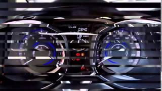 Впервые! JAC S5. Новый кроссовер Джак С5 китайский клон Hyundai ix35 - Видео обзор сборки, внешнего