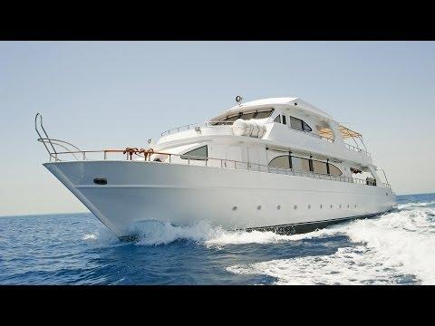 Alquiler de Barco en Formentera. Yates, Catamaranes, Veleros