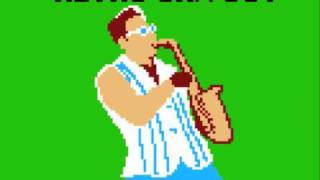 retro sax guy epic sax guy 8 bit remix pse warning original upload