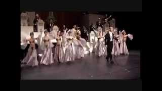 Max Raabe & Palast Orchester   Hallo, was machst du heut Daisy
