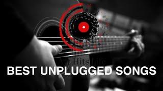 BEST UNPLUGGED SONGS 2020 | BOLLYWOOD SONGS | BEST HINDI SONGS