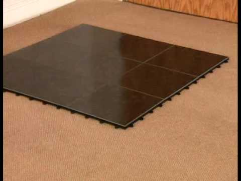 SnapLock® Dance Floors  Worldu0027s Leading Portable Dance Flooring Company    SnapLock.com   YouTube