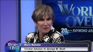 World Over - 2017-05-04 – Full Episode with Raymond Arroyo