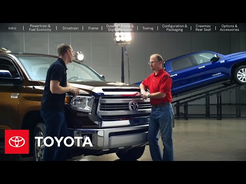 How to Replace Headlights 14-15 Chevy Silverado 1500 from YouTube · Duration:  15 minutes 1 seconds