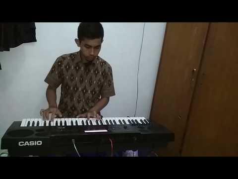 DEEN ASSALAM SABYAN - PIANO VERSION (CLEAN)