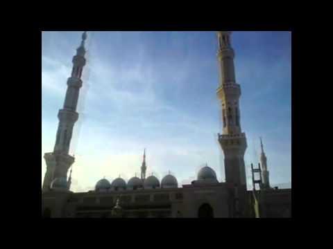 دعاء سبحان الله و بحمده - تامر حسني / Tamer Hosny - Sobhan Allah