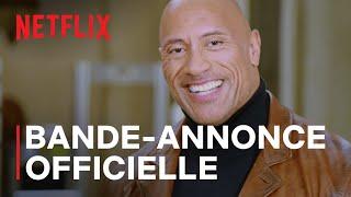 Aperçu des films de 2021 sur Netflix | Bande-annonce officielle VOSTFR | Netflix France