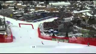 Video Tina-Maze-world-champion-Schladming-Super-G-05.02.2013 download MP3, 3GP, MP4, WEBM, AVI, FLV Oktober 2018