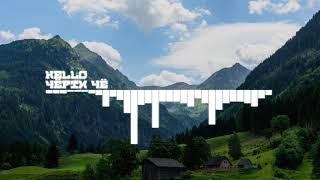 Скачать HELLO Чёрти чё 2017 Audio