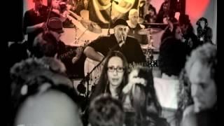 oltre il silenzio - cu ti lu dissi_tumbalalaika (live 2012)