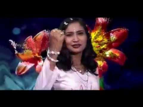Ae Gobar Laa Jhan Chhube - Sundariya - Gorelal barman Barman - Ratan Sabiha - Chhattisgarhi Song