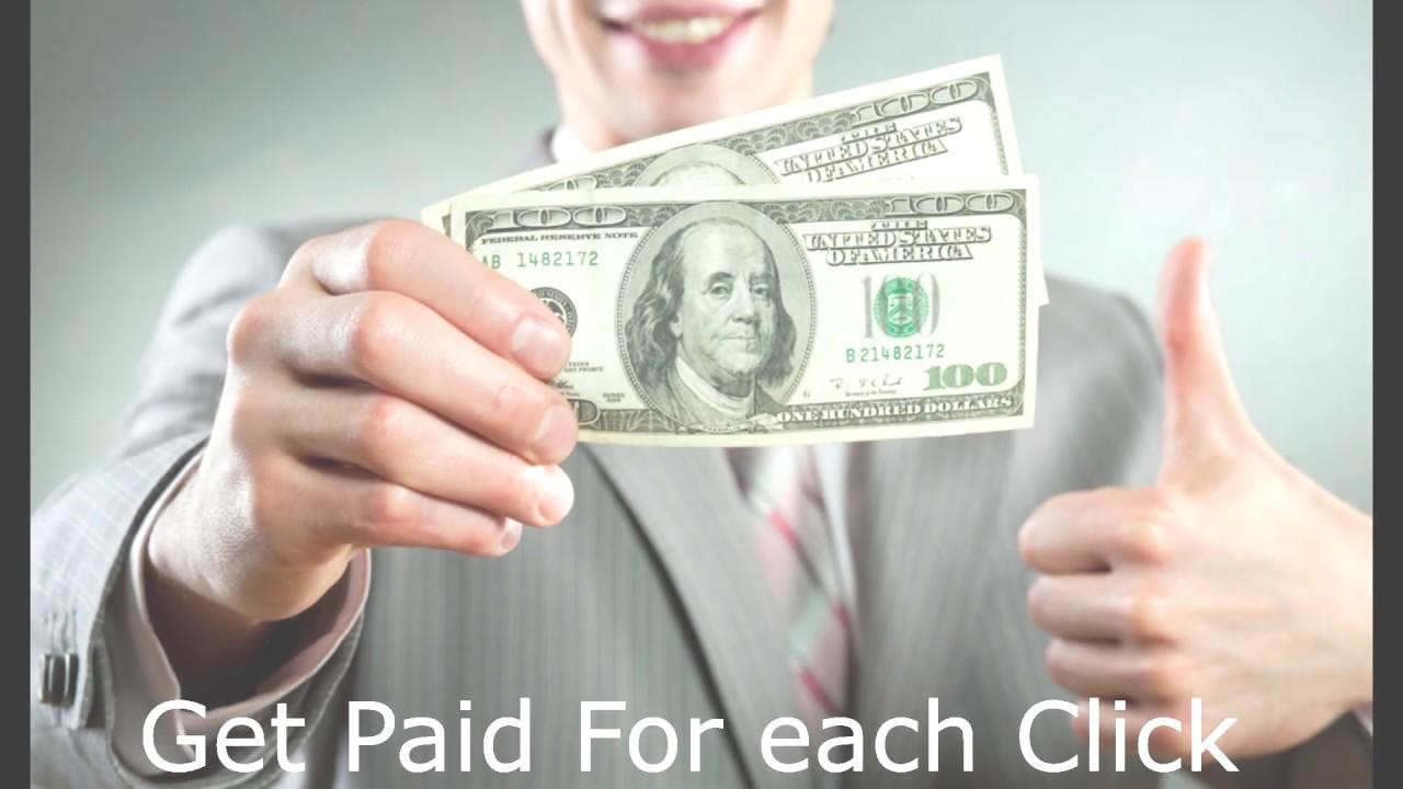 взять займ онлайн с любой кредитной историей