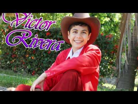 VICTOR RIVERA CD COMPLETO