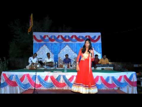 Bo maharana prtaap kathe ॥Rajsthani bhajan LIVE ॥ Namrata karwa ॥ Marwadi lok bhajan..!!