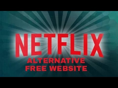 netflix free trial without credit card india