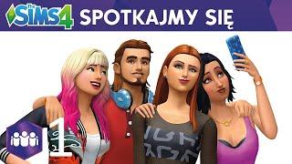 first look the sims 4 spotkajmy się 1 nowe rzeczy