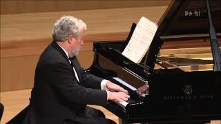 Argerich, Freire - Lutoslawski - Variations on a Theme by Paganini