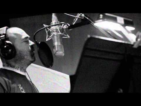 """Aaron Lewis - """"Country Boy"""" (Official Video)"""