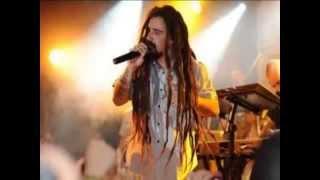 Las mejores canciones de Reggae en Español - Stafaband