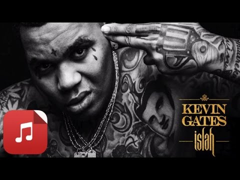 Kevin Gates - Really Really MP3 Download