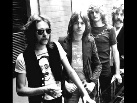 Foghat – Take It or Leave It 1975