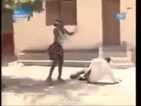 9hab maroc choha oued zem 2013 hibatubecom - 2 7