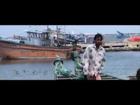 Nithyavum Njan - Amature Mappila Album