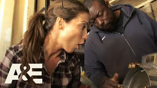 Storage Wars: Through the Decades: Best Vintage Finds | A&E