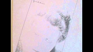 Anne Gillis - Aha [#A1]