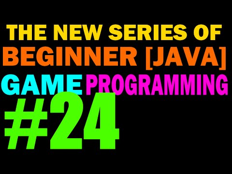 24---camera-limits---new-beginner-2d-game-programming