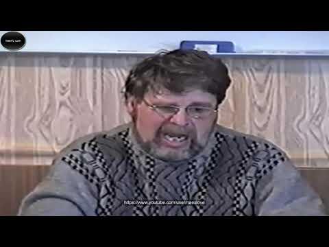 Г.А. Сидоров - Гражданская война. Зиновьев. Сталин. Троцкий. Киров. Ленин. Дзержинский.